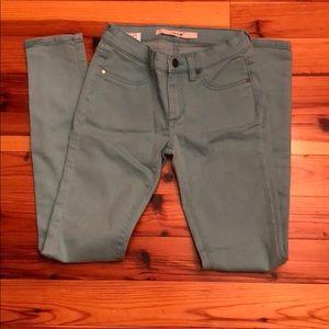 Joe's Girls Jeans